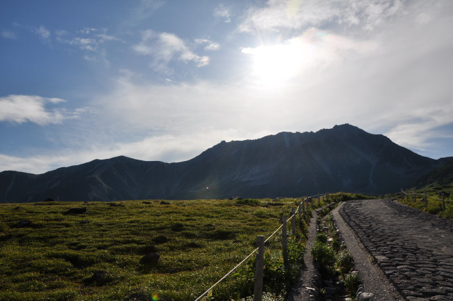 立山・剱岳_0007