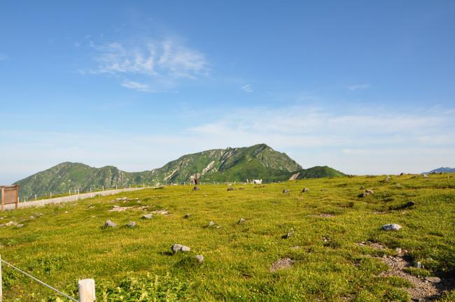 立山・剱岳_0010