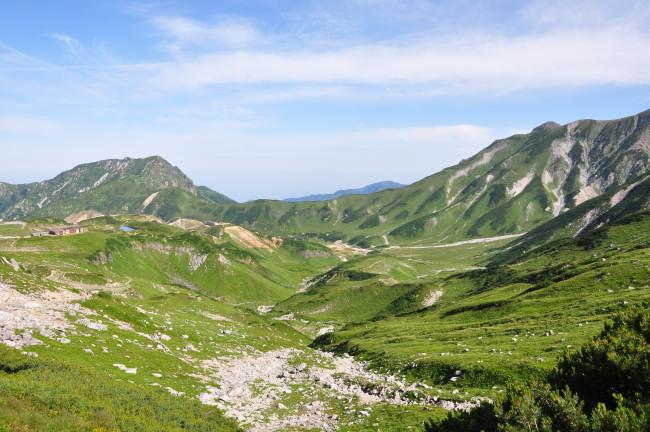 立山・剱岳_0027