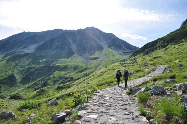 立山・剱岳_0022