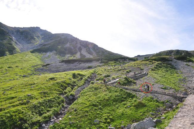 立山・剱岳_0028