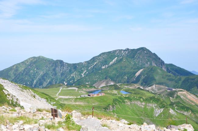 立山・剱岳_0031