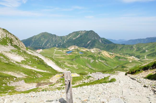 立山・剱岳_0041