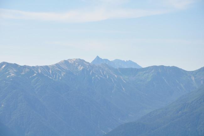 立山・剱岳_0042