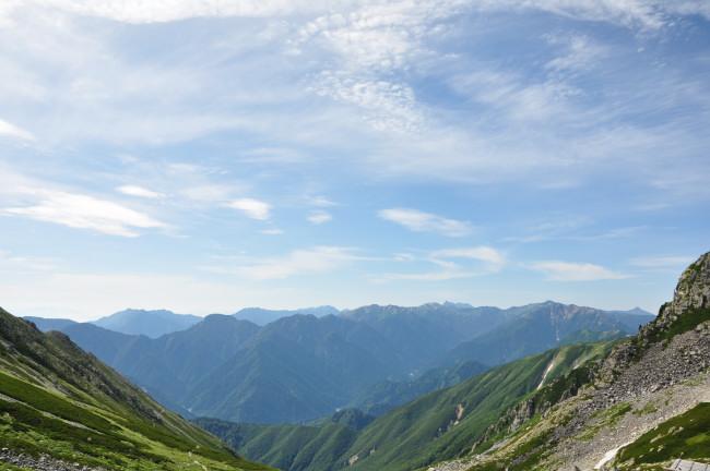 立山・剱岳_0044
