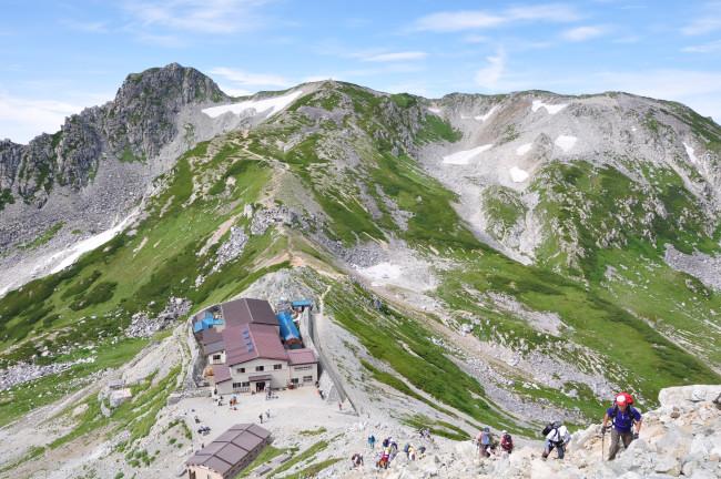 立山・剱岳_0050