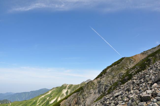 立山・剱岳_0054