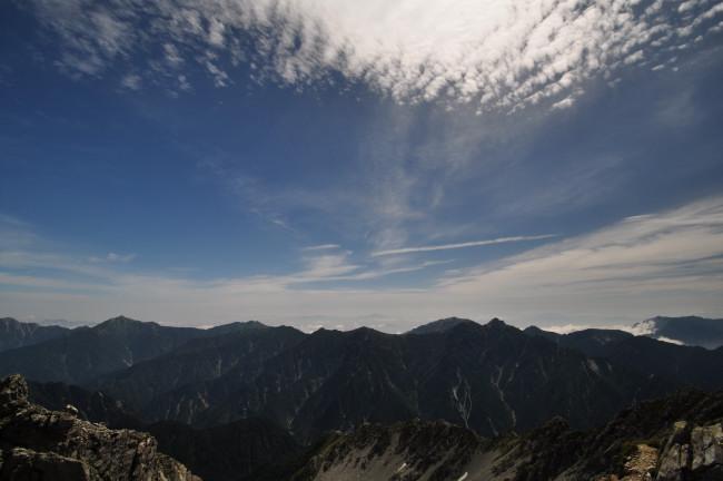 立山・剱岳_0065