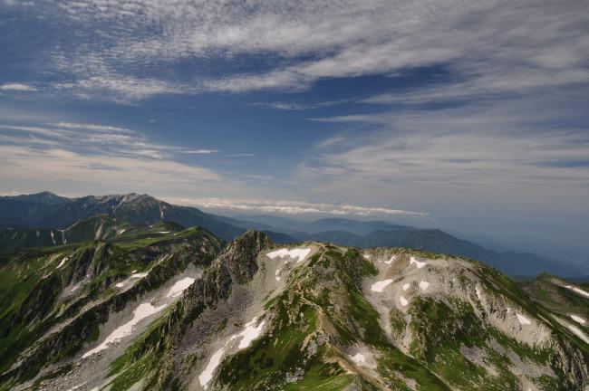 立山・剱岳_0075
