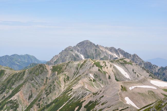 立山・剱岳_0086