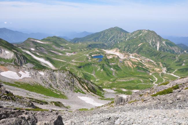 立山・剱岳_0104