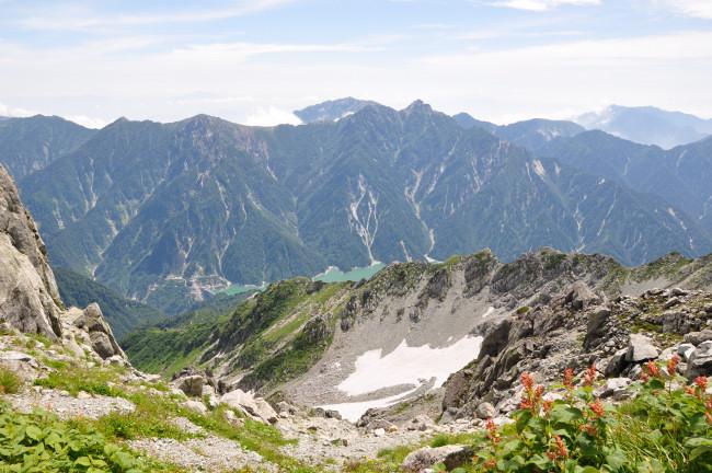 立山・剱岳_0103