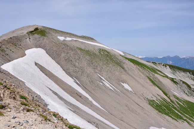 立山・剱岳_0141