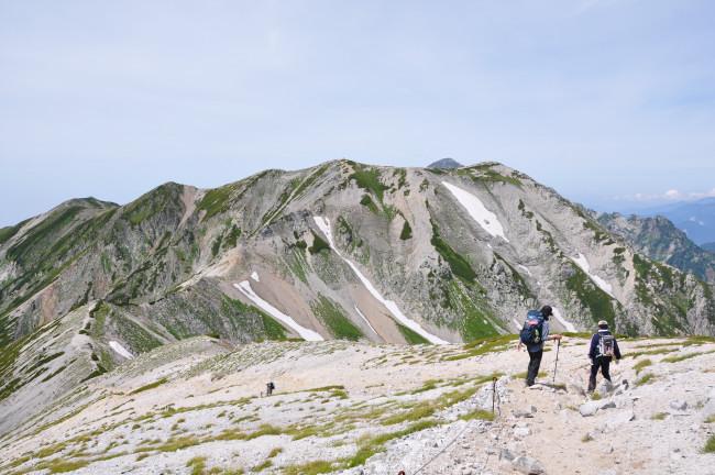 立山・剱岳_0148