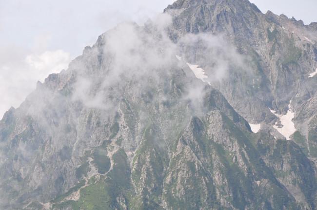 立山・剱岳_0166