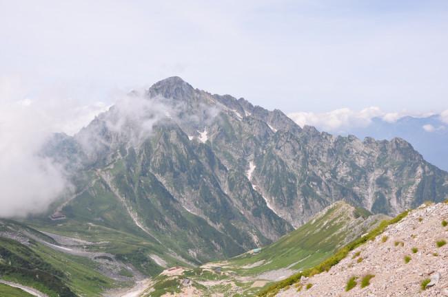 立山・剱岳_0163