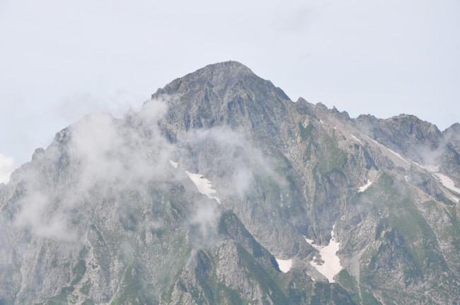 立山・剱岳_0167