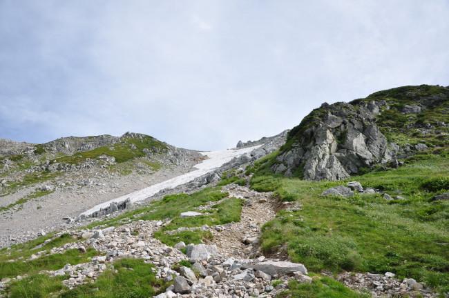 立山・剱岳_0176