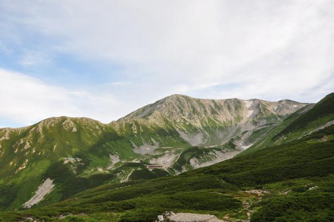 立山・剱岳_0207