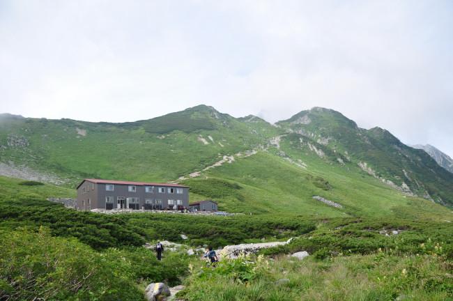 立山・剱岳_0199