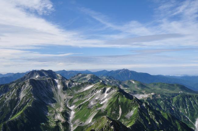 立山・剱岳_0319