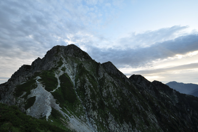 立山・剱岳_0227