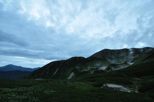 立山・剱岳_0220