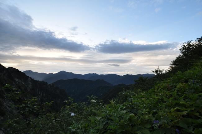 立山・剱岳_0228