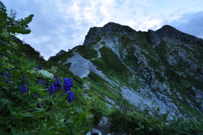 立山・剱岳_0230