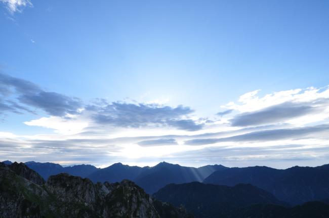 立山・剱岳_0246