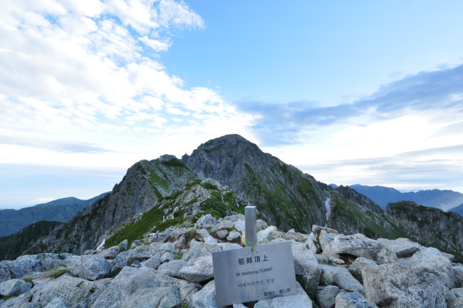 立山・剱岳_0242