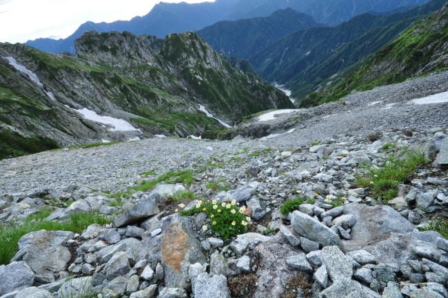 立山・剱岳_0261