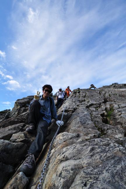 立山・剱岳_0272