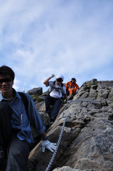 立山・剱岳_0273