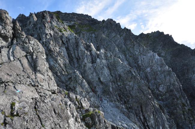 立山・剱岳_0275