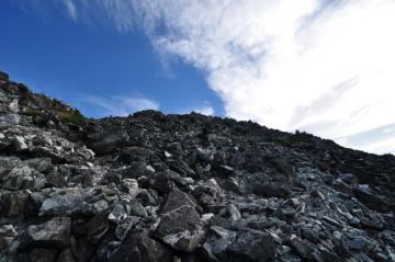 立山・剱岳_0297