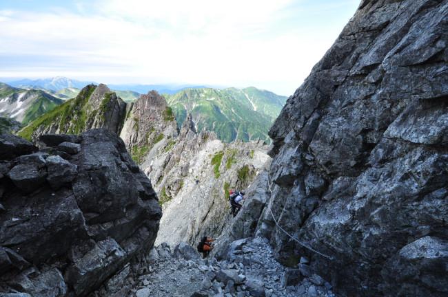 立山・剱岳_0293