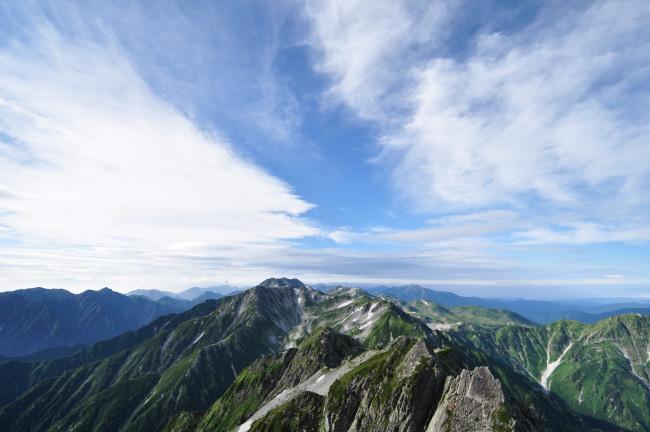 立山・剱岳_0295