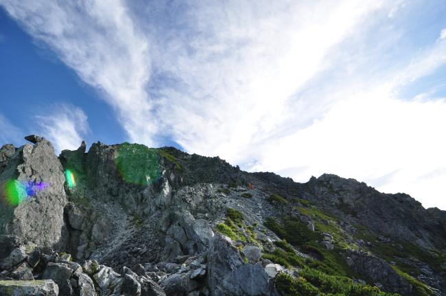 立山・剱岳_0296