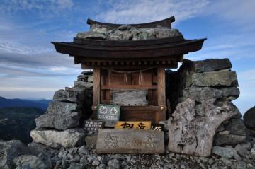 立山・剱岳_0298