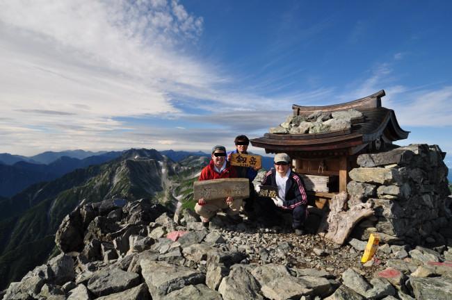 立山・剱岳_0301