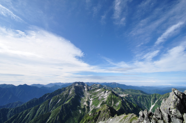 立山・剱岳_0317
