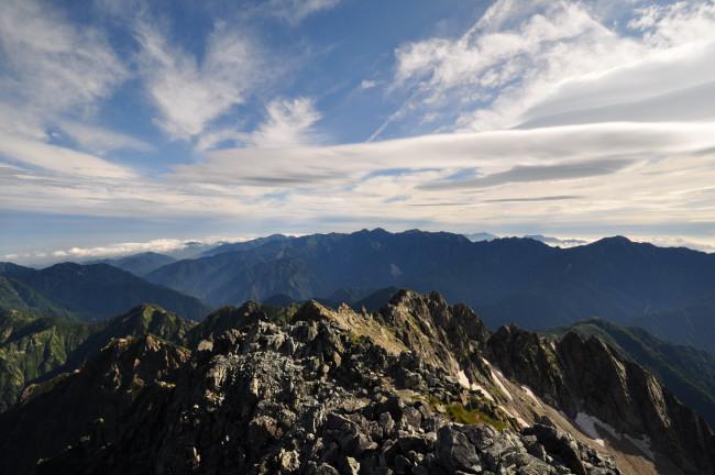 立山・剱岳_0309