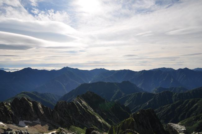 立山・剱岳_0310