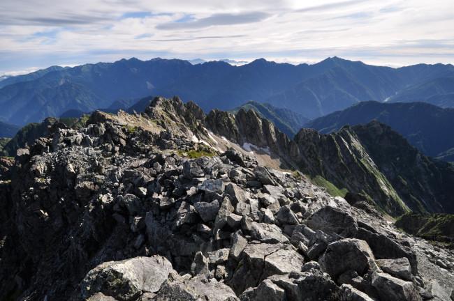 立山・剱岳_0312