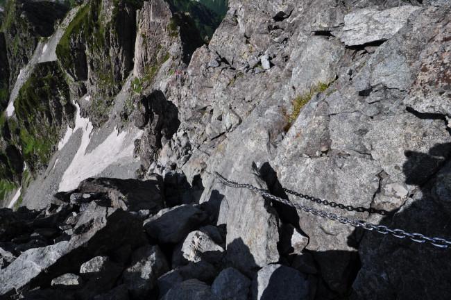 立山・剱岳_0331