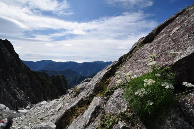 立山・剱岳_0344