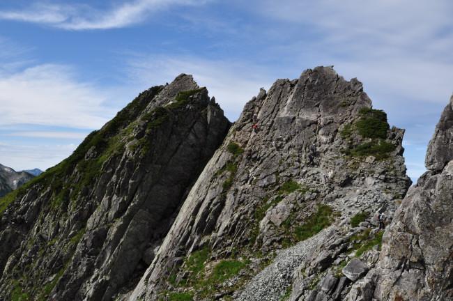 立山・剱岳_0346