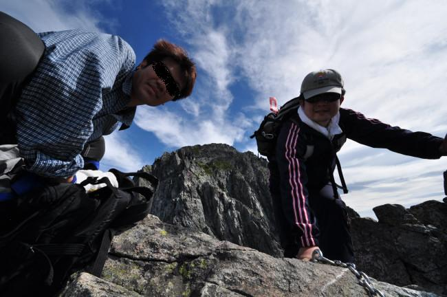 立山・剱岳_0351