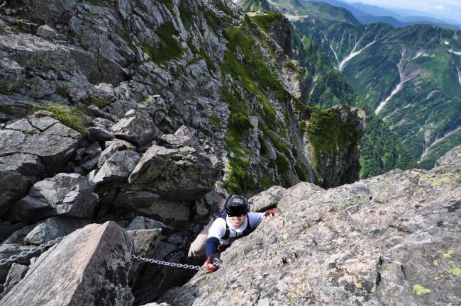 立山・剱岳_0353